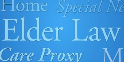 ELDER LAW ATTORNEY BROOKLYN