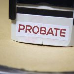 Probate Attorney Brooklyn